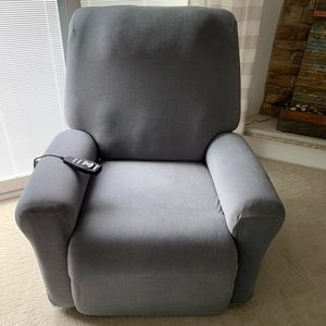 Other - Slip cover for recliner